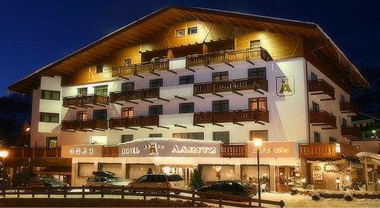 Photo of Hotel Aaritz Selva Di Val Gardena