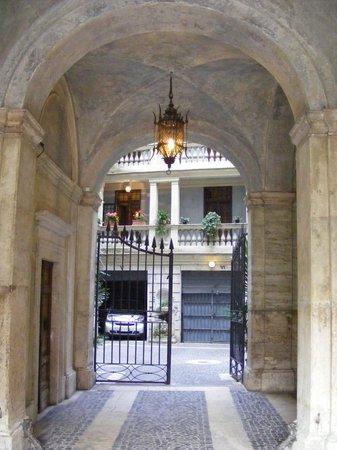 Casa Banzo