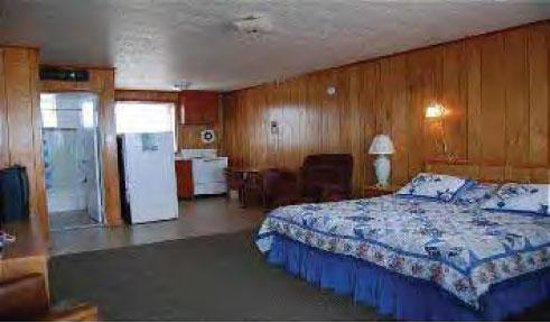 Outer Banks Motor Lodge-bild