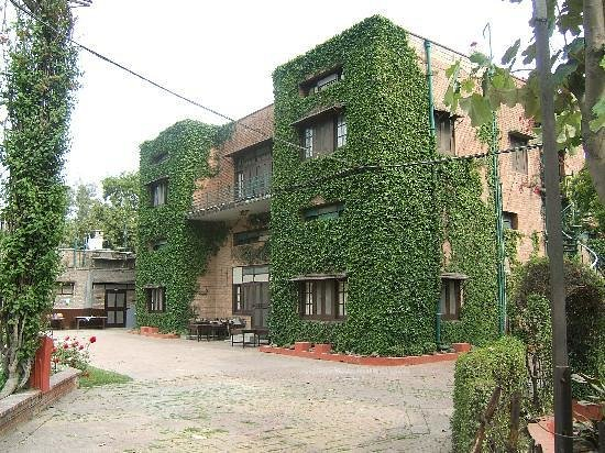 Photo of Mrs. Bhandari's Guesthouse Amritsar