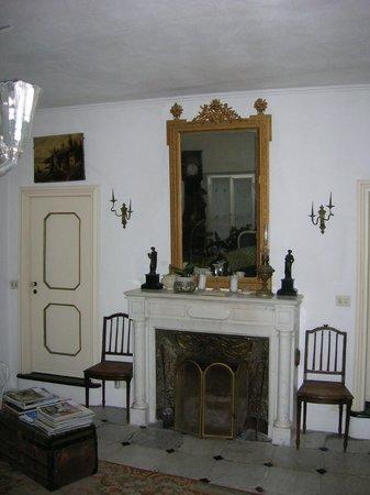 Best La Terrazza Dei Pelargoni B&b Images - Idee Arredamento Casa ...