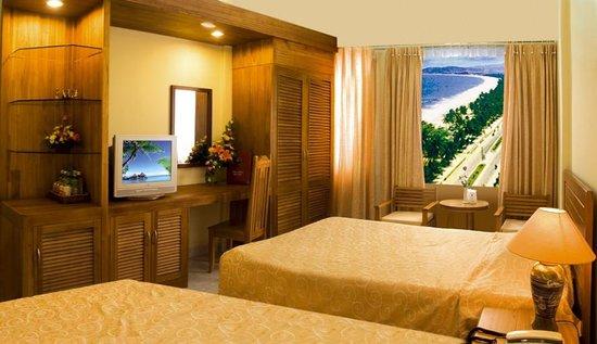 Photo of Tropicana Hotel Nha Trang