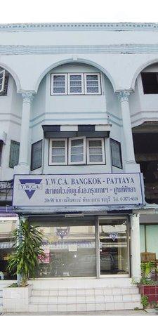 Bangkok YWCA Photo