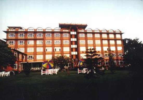Photo of Hotel Harati Kathmandu