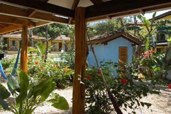 Villas Macondo