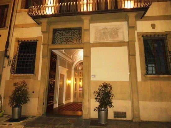 羅索爾23號酒店照片