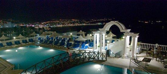 Photo of Grand Newport Hotel Bodrum