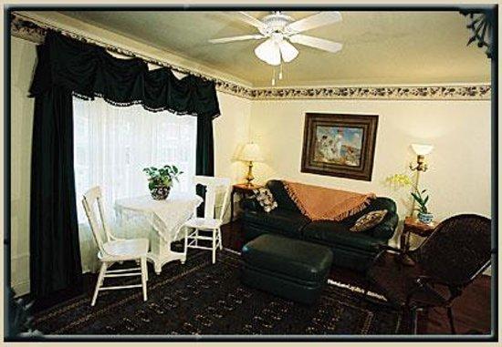 Weaverville Hotel & Emporium Photo