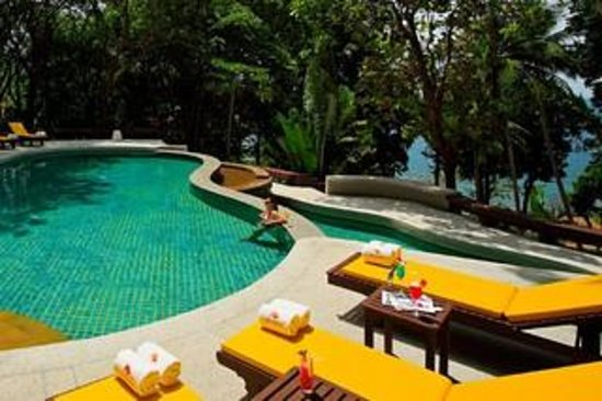 The 10 Best Phuket Accommodation of 2018 (Prices from AU