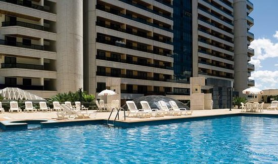 Bonaparte Hotel Residence Photo