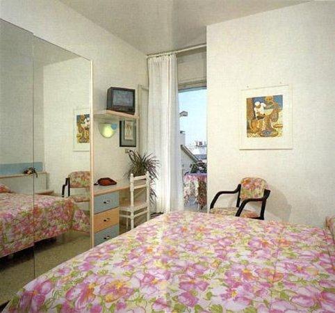 Hotel Chic Foto