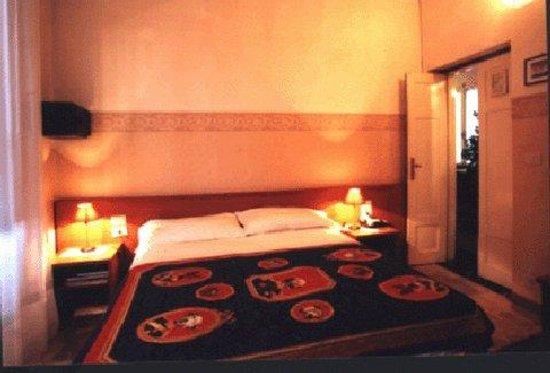 Photo of Hotel Souvenir Florence