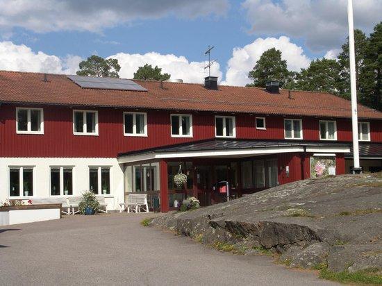 best western norrköping coop