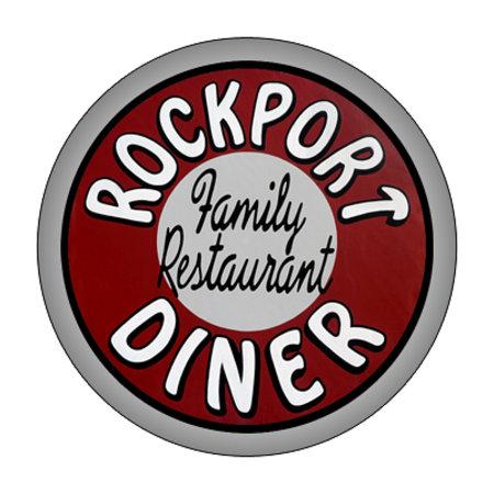 Rockport Diner Family Restaurant照片