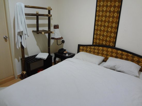 Photo of Sri Wibowo Hotel Yogyakarta