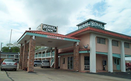 Photo of Royal Inn Sulphur Springs