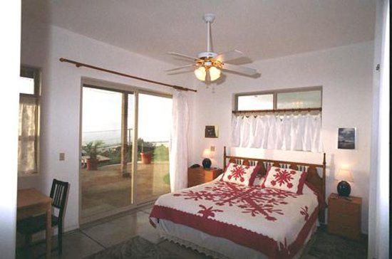 Photo of Upcountry Bed and Breakfast Kula