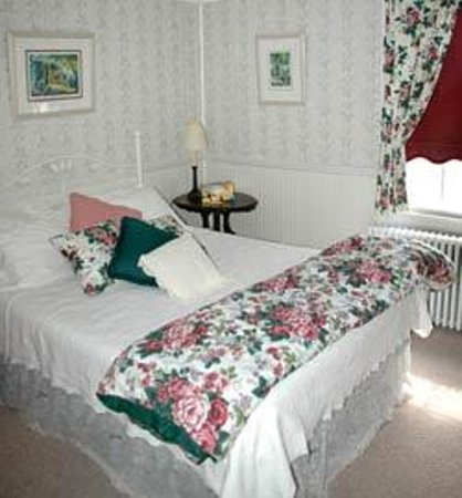 The Ransome Inn B&B Photo