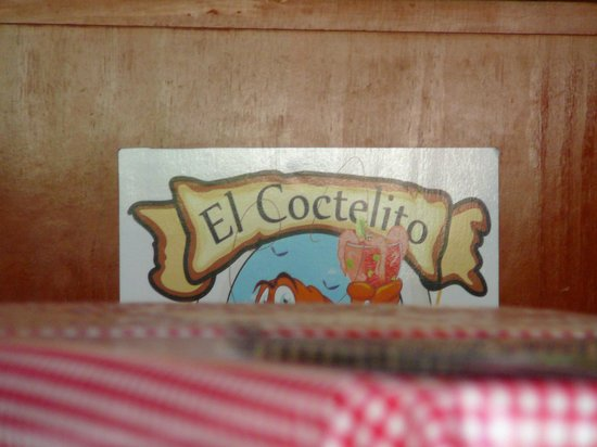 El Coctelito
