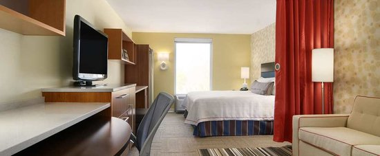 Home2 Suites by Hilton Baltimore / White Marsh: getlstd_property_photo