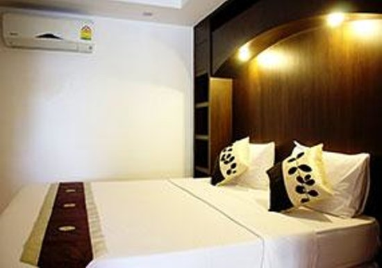 Photo of Le Tong Beach Hotel Patong