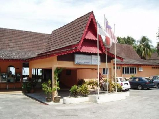 Photo of Tanjung Bidara Beach Resort Melaka