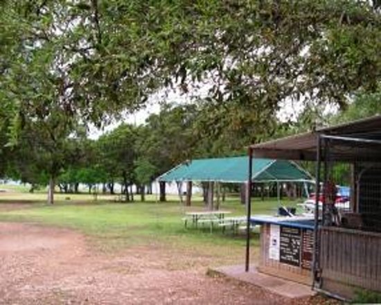 Photo of Windy Point Park Austin