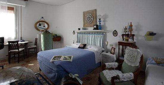 Photo of Residence Orsini Florence