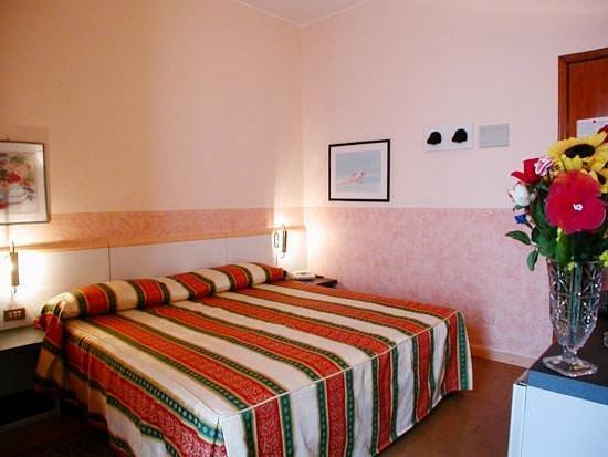 Foto de Nuovo Hotel Novara Fiera