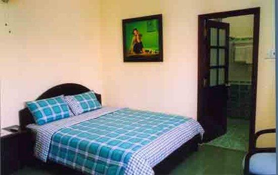 Photo of Kim Ngan Hotel Nha Trang