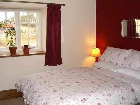 Home Farm (Милтон Кейнс, Великобритания - Англия) - отзывы ...: https://www.tripadvisor.ru/Hotel_Review-g187055-d574796-Reviews-Home_Farm-Milton_Keynes_Buckinghamshire_England.html