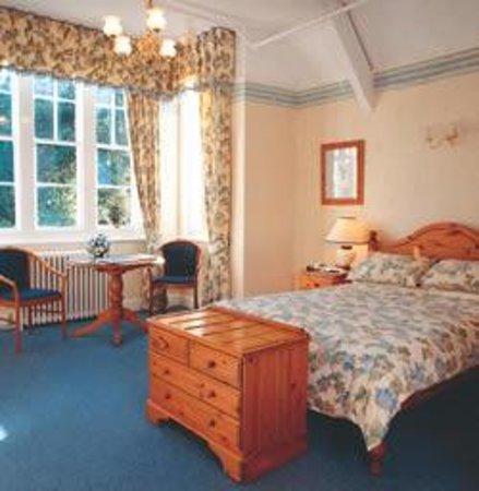 le chateau de jouy sancoins cher voir les tarifs et avis h tel tripadvisor. Black Bedroom Furniture Sets. Home Design Ideas
