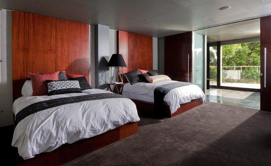 Hotel Demetria: Premium Suite