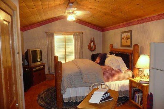 Photo of Rancho Bernardo Bed & Breakfast Catheys Valley
