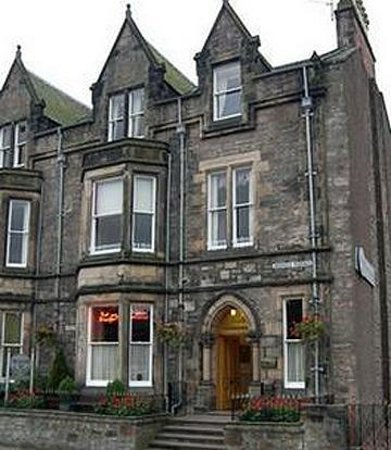 Photo of Winston Guest House Inverness