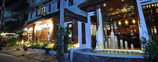 Photo of Sri Pat Guest House Chiang Mai