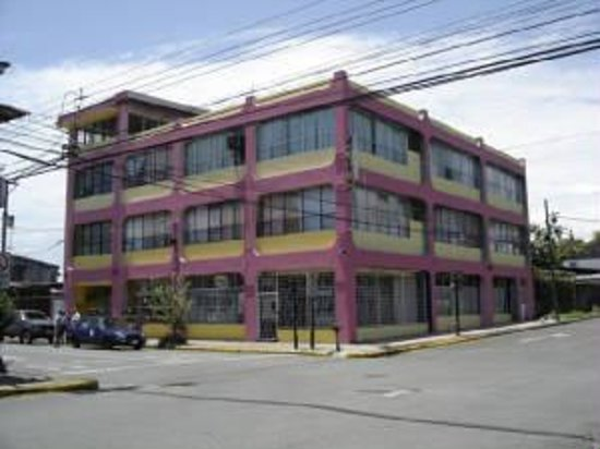 Photo of Hotel Royal Limon Puerto Limon