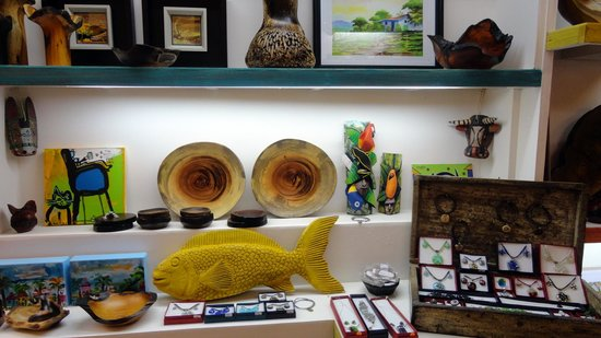 House Gifts tico pod art house & gifts (jaco, costa rica): top tips before you