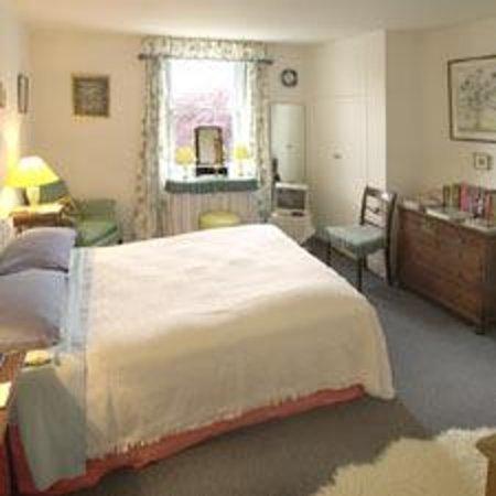 Annie Deacon's Bed & Breakfast Photo