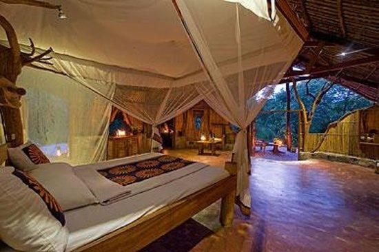 Photo of Nkwichi Lodge Lichinga