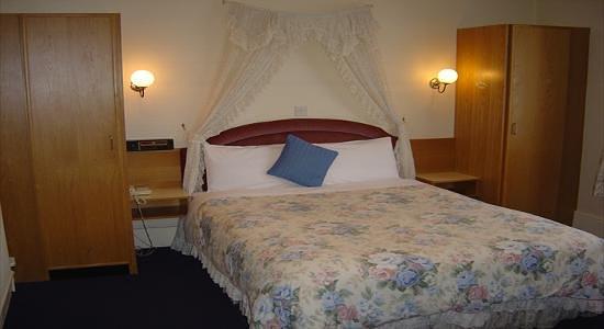 York Hotel-bild