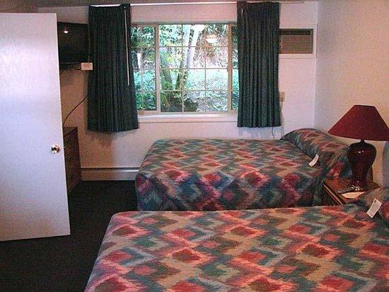 Photo of All Star Travelers Inn Spearfish