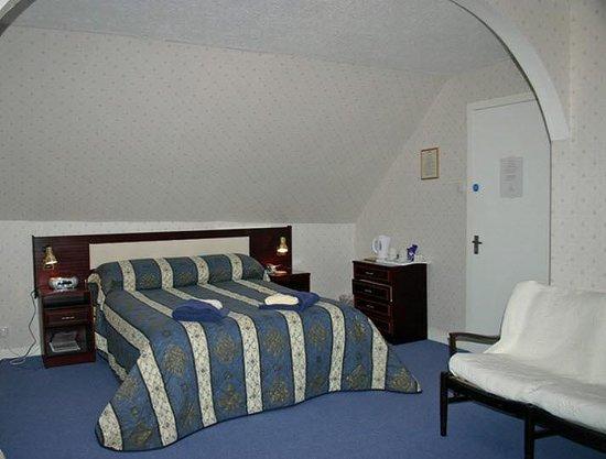 Cnoc Hotel