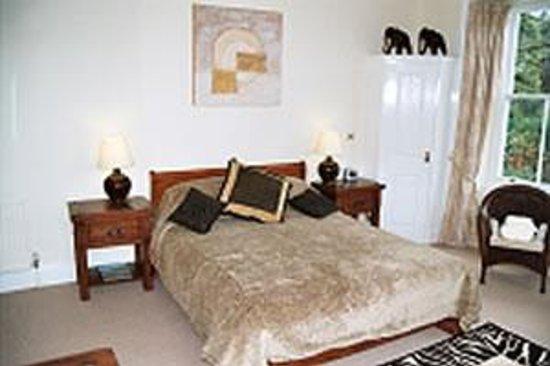Wanslea Guesthouse