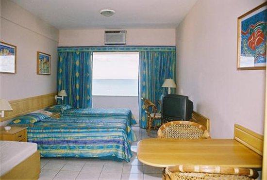 Ayambra Residence Hotel Foto