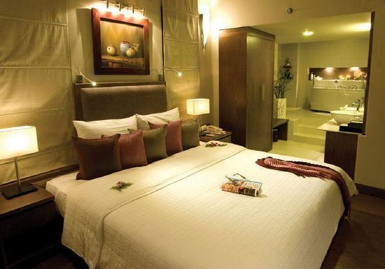 Photo of Asia Hotel Hue