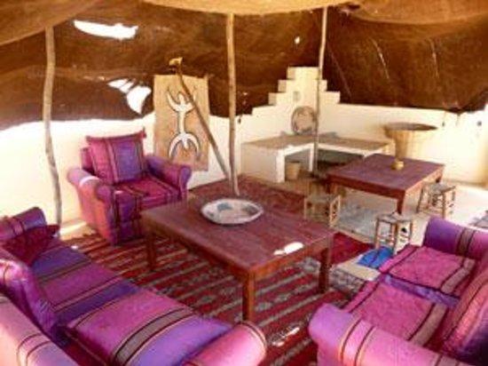 Photo of Hotel Restaurant Atlas Mirleft