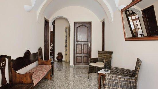 San Giorgio Villa Foto