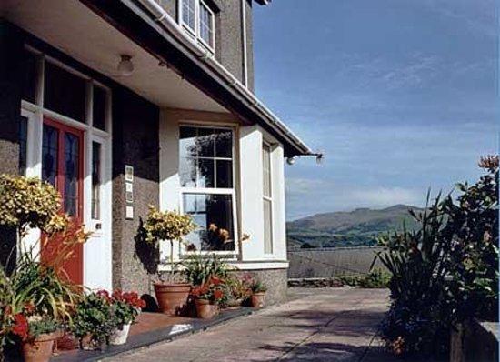 Wenallt Guest House Foto