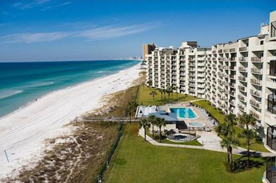 Best Deals On Hotels In Panama City Beach Florida